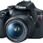 Digital cameras under 1000$