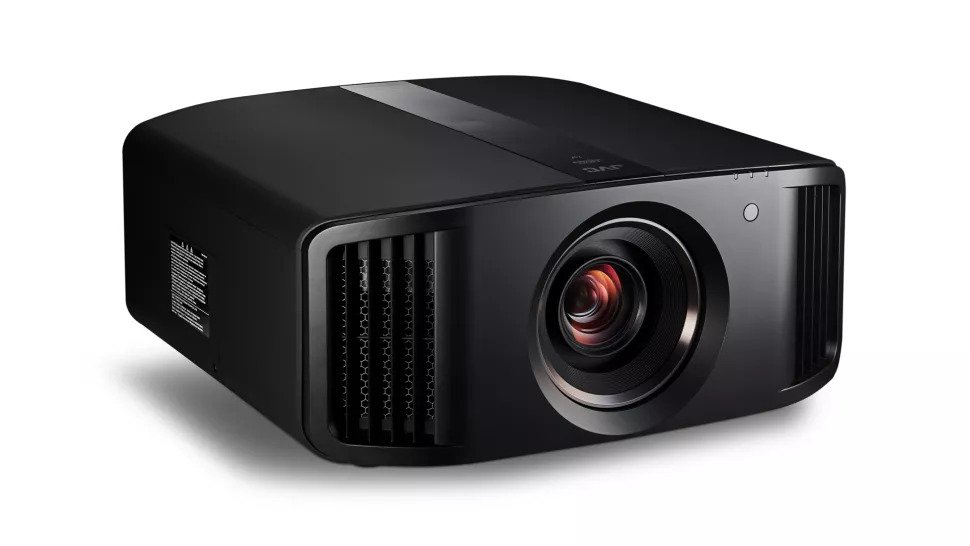 4K Projector for home