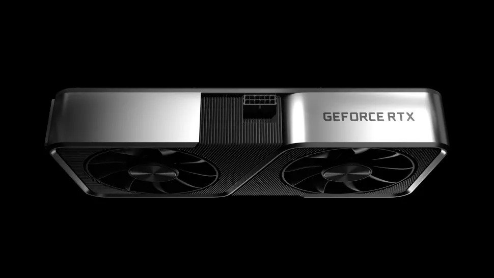 Best video editing graphics card