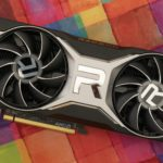 Top graphics card
