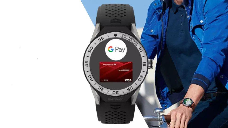 Google pixel watch rumors