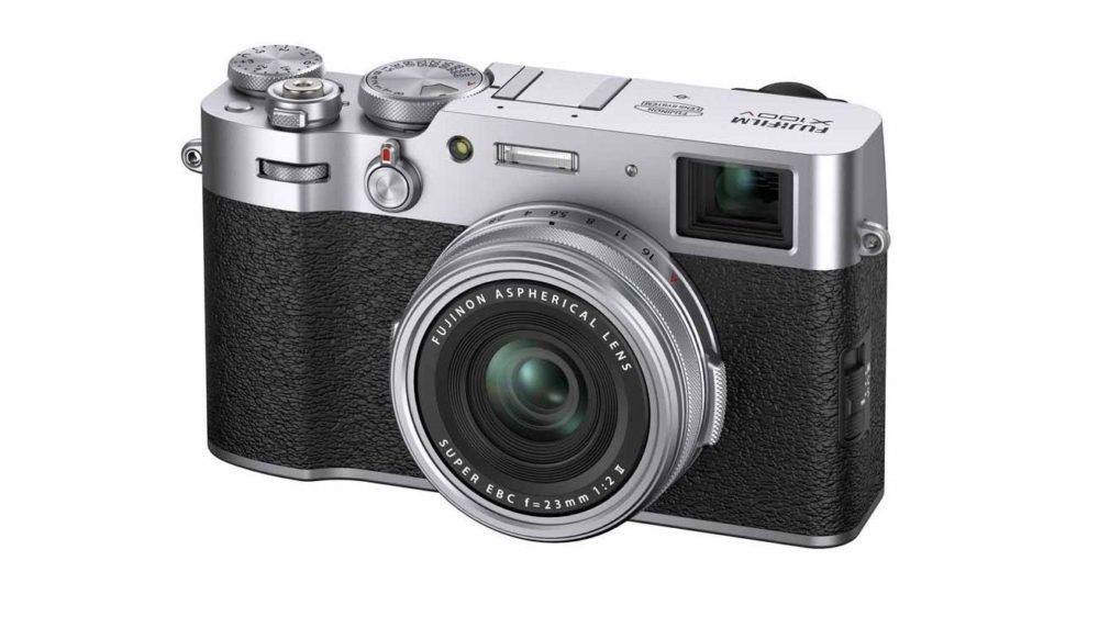 Best street shooting camera