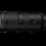 Best lens for DSLR