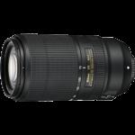 Nikon lens for dslr