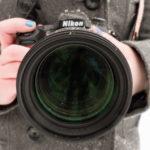 Best lenses for nikon