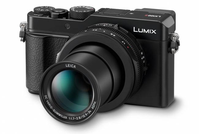 Best street photography camera