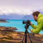 Best light tripod for photography