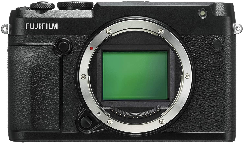 best fujifilm camera for films