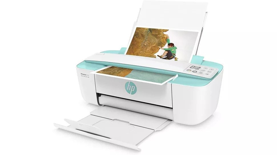 Best small size printing device