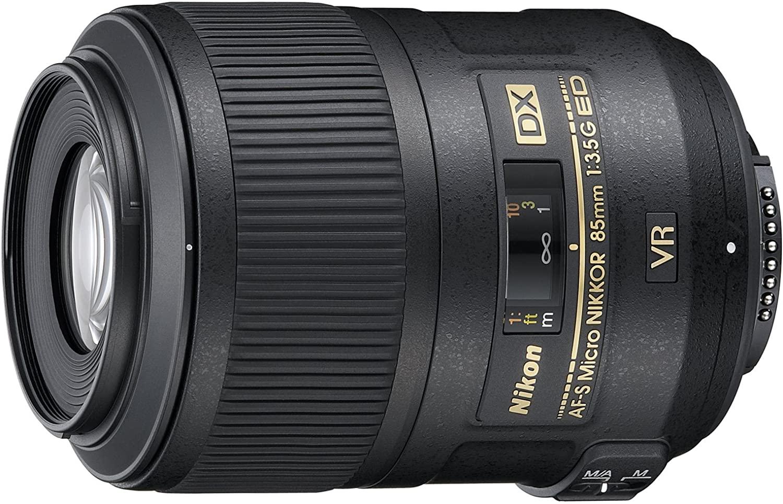 Best Macro lenses to buy