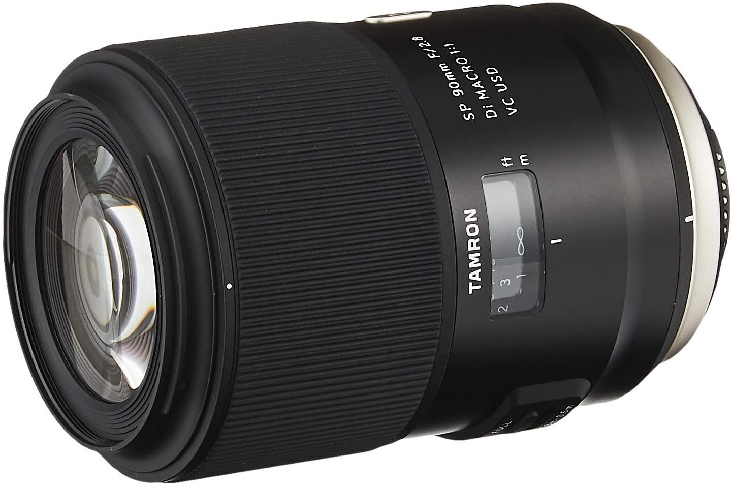 Best nikon macro lens