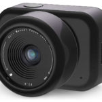 Best EON camera for long projects