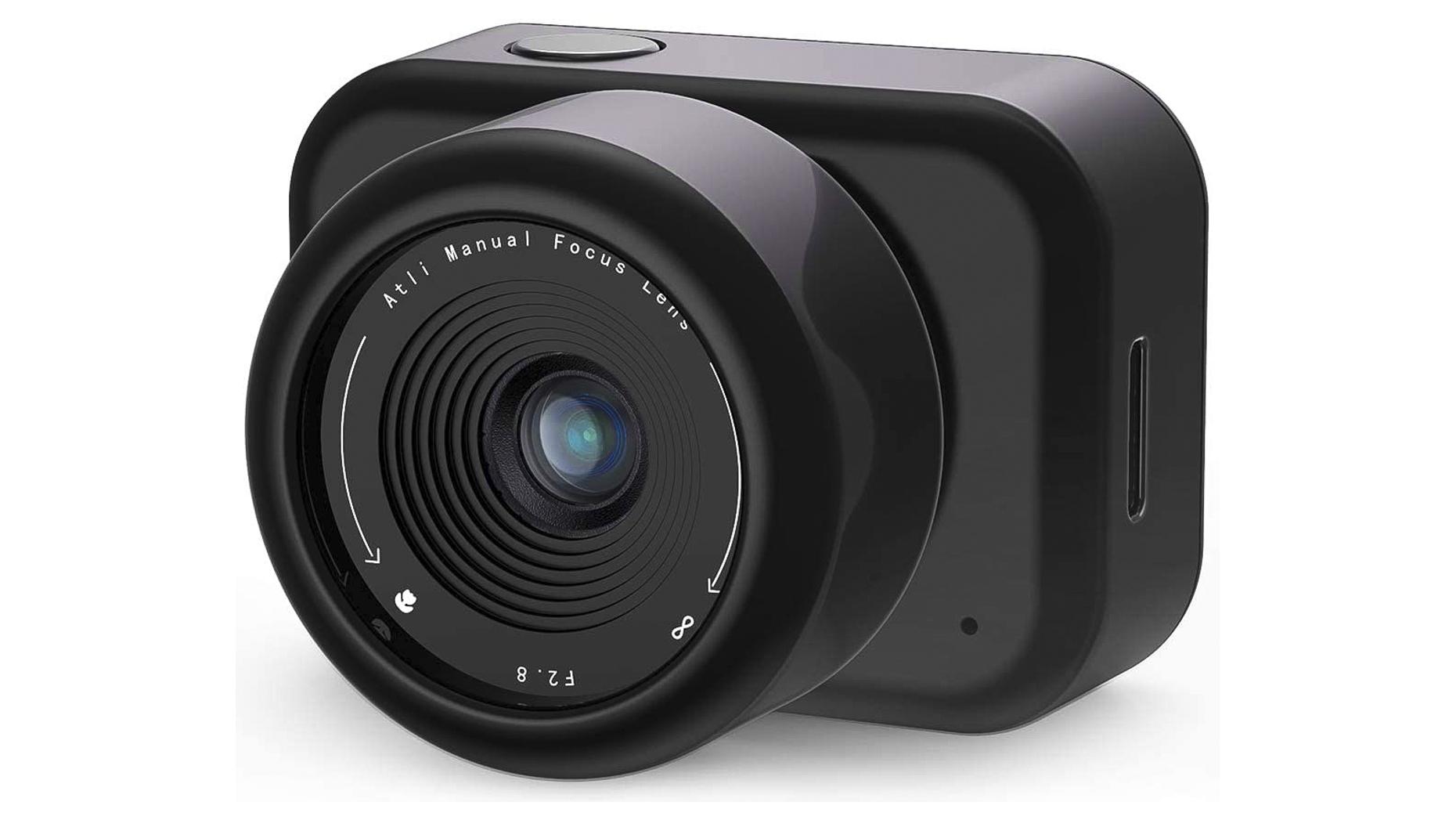 Best EON digital camera construction videos