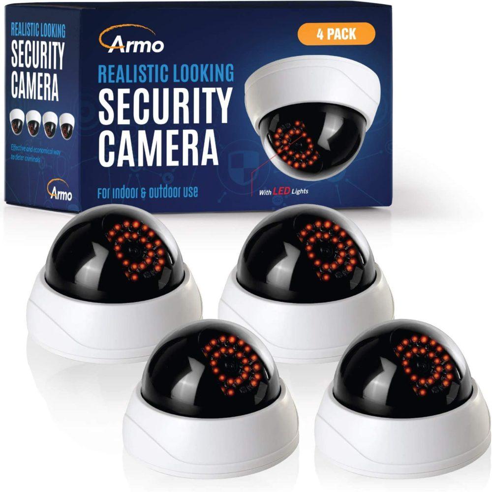 best fake cameras