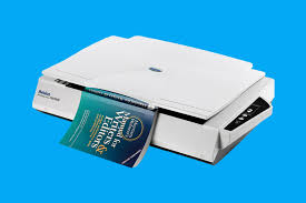 Best Documents scanning and printing tool