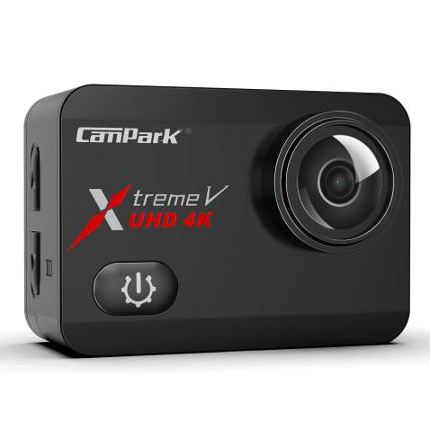 Best Campark journey camera to buy