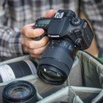 Top canon cameras to buy