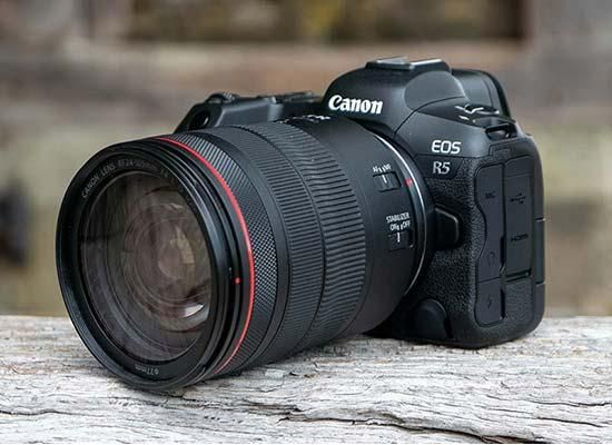 Which Canon camera is best to buy?
