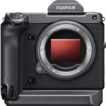 best camera for film photography