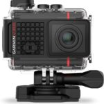 Easy action cam for trips
