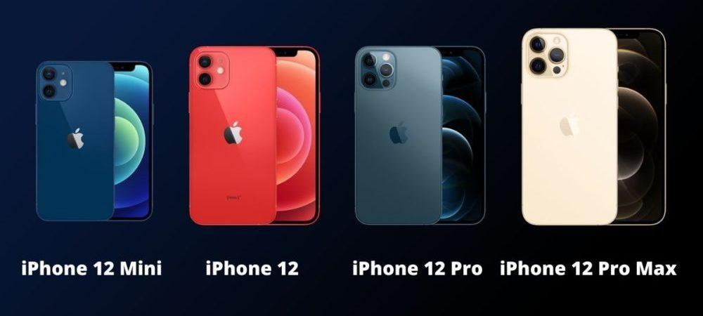 Best Black Friday iPhone deals