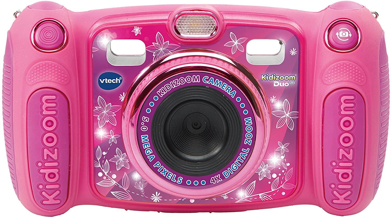 Best entry level camera