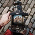best cameras for medium photography