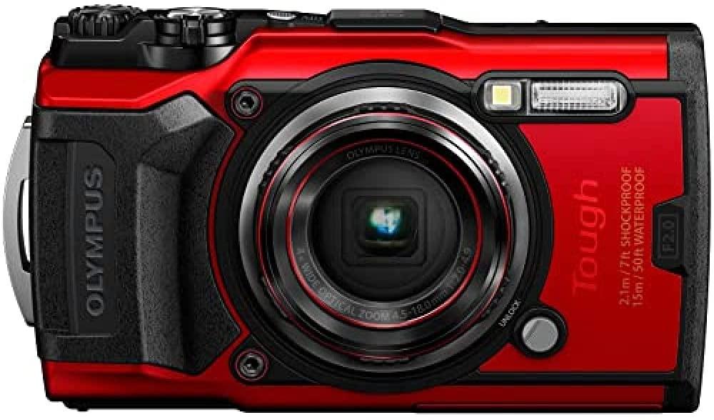 Top beginner level cameras