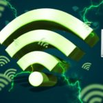 Powerline vs wifi extender connection