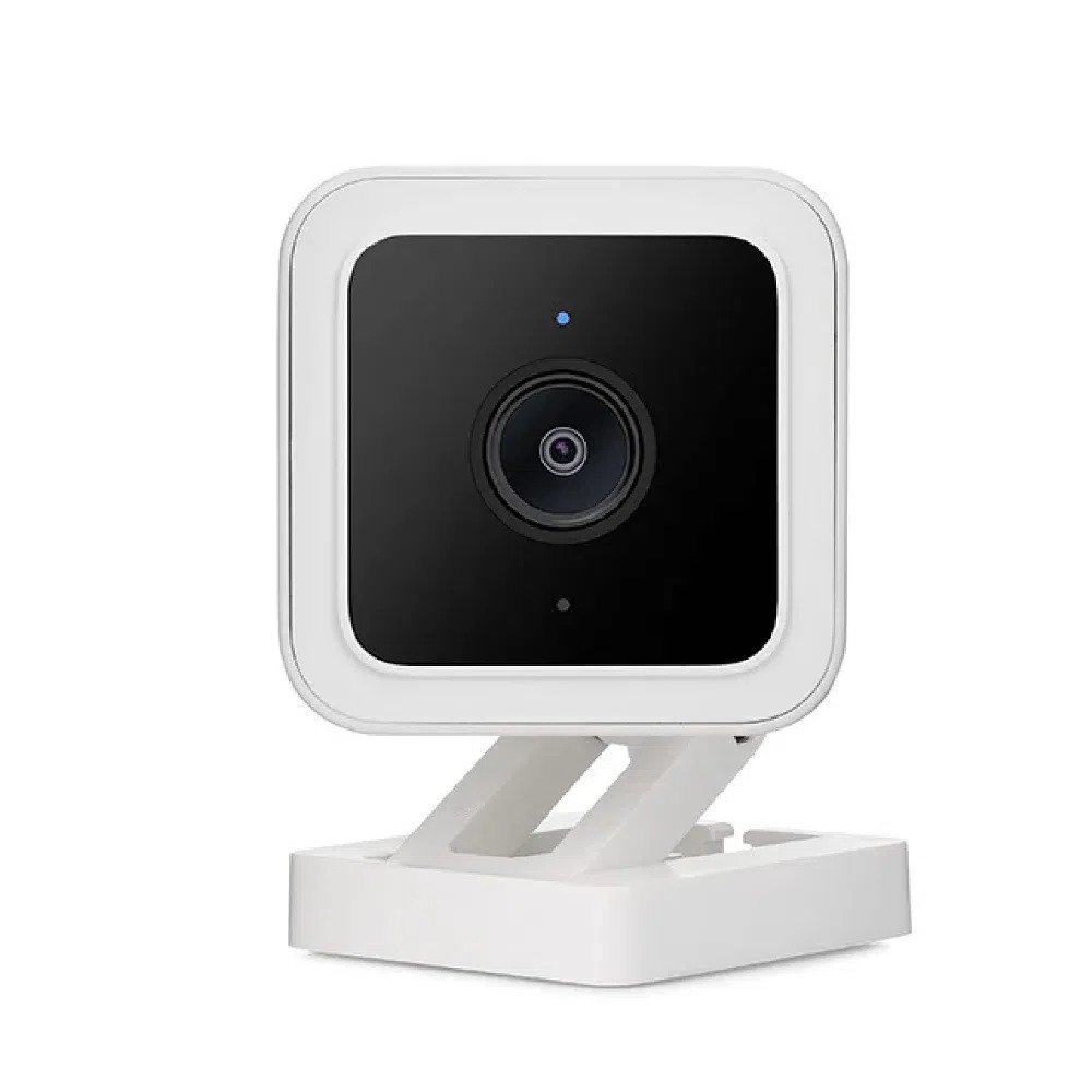 Best security camera for outdoor