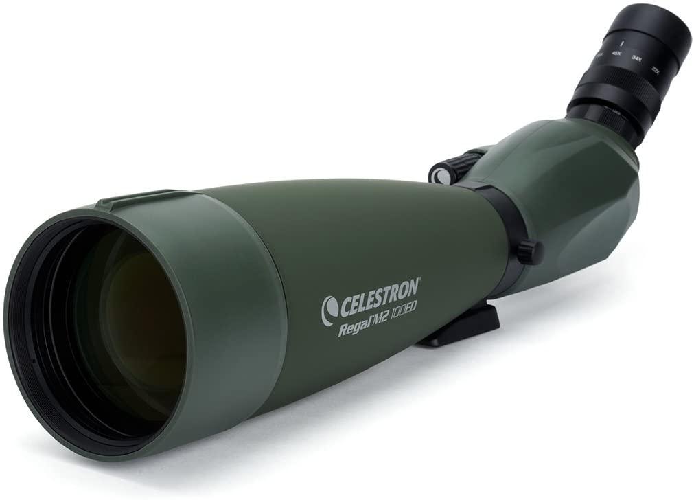 best alternative for binoculars