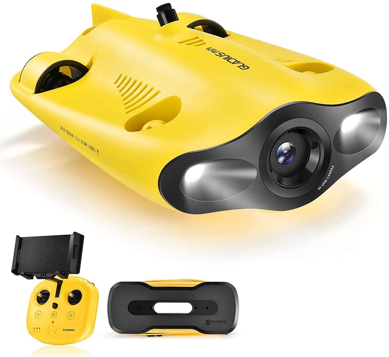 Gladius mini drone