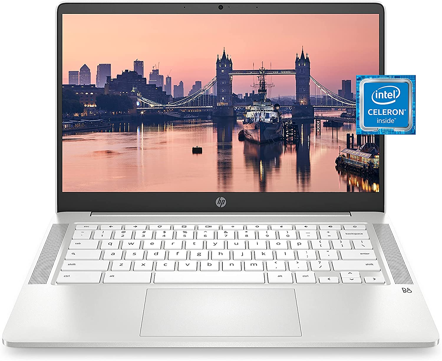 Best laptops for engineering student