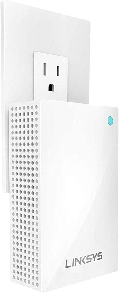 Best wireless Wi-Fi extender