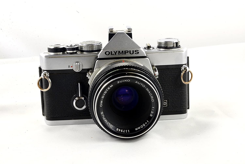 Top Cameras for film shooting