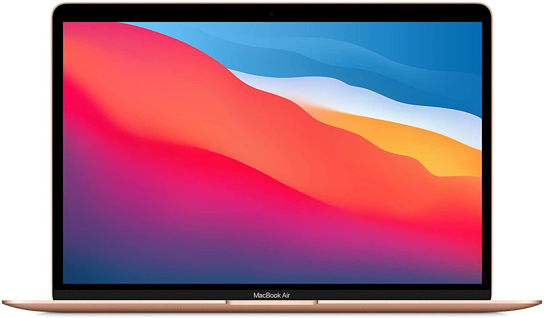 Best apple laptop