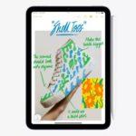 Best mini iPad
