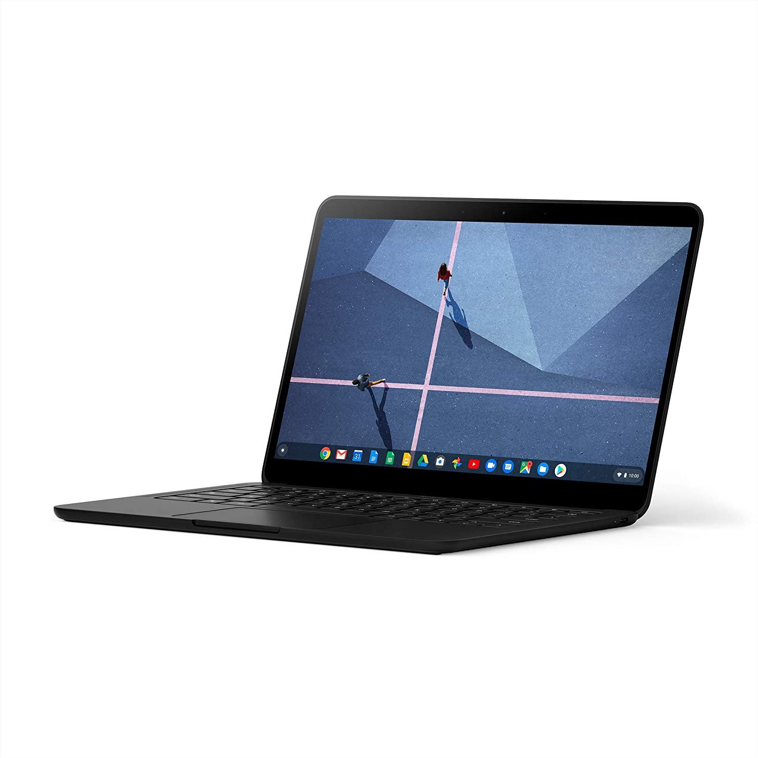 best Google laptop for college