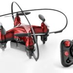 top drones for kids