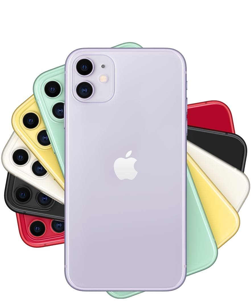 Best phone to repel splash