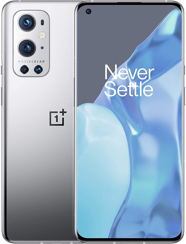 OnePlus9 Pro