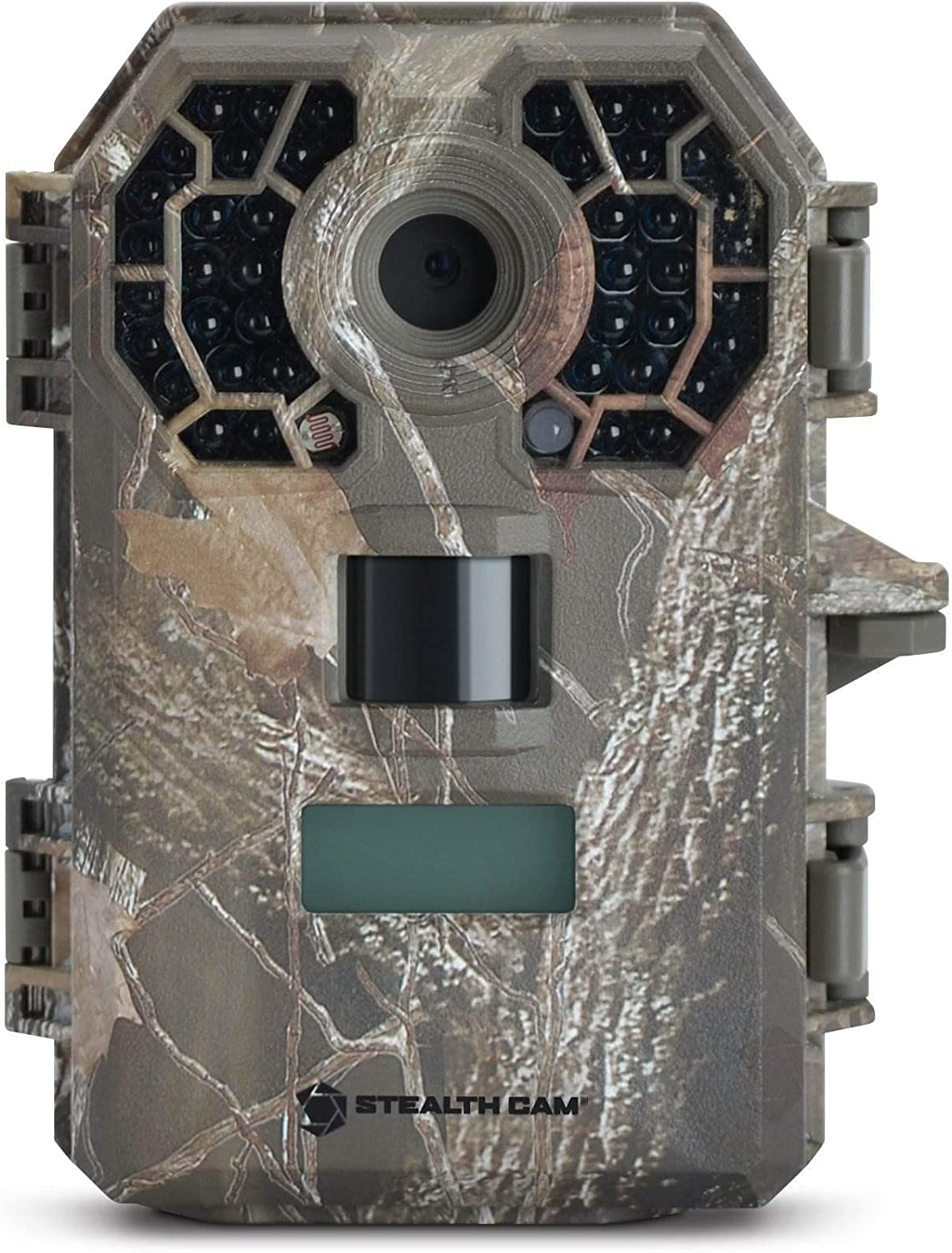 Best stealth cam for nature recording