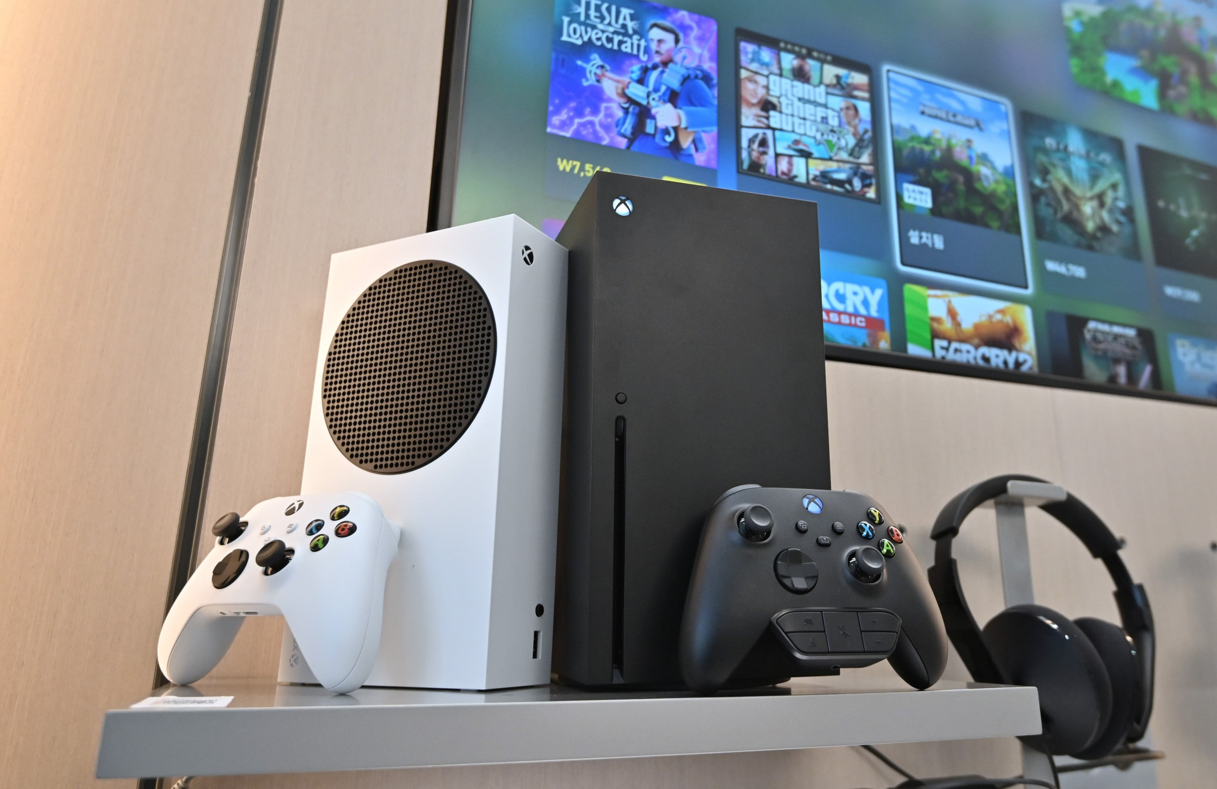 where to buy next generation playing device