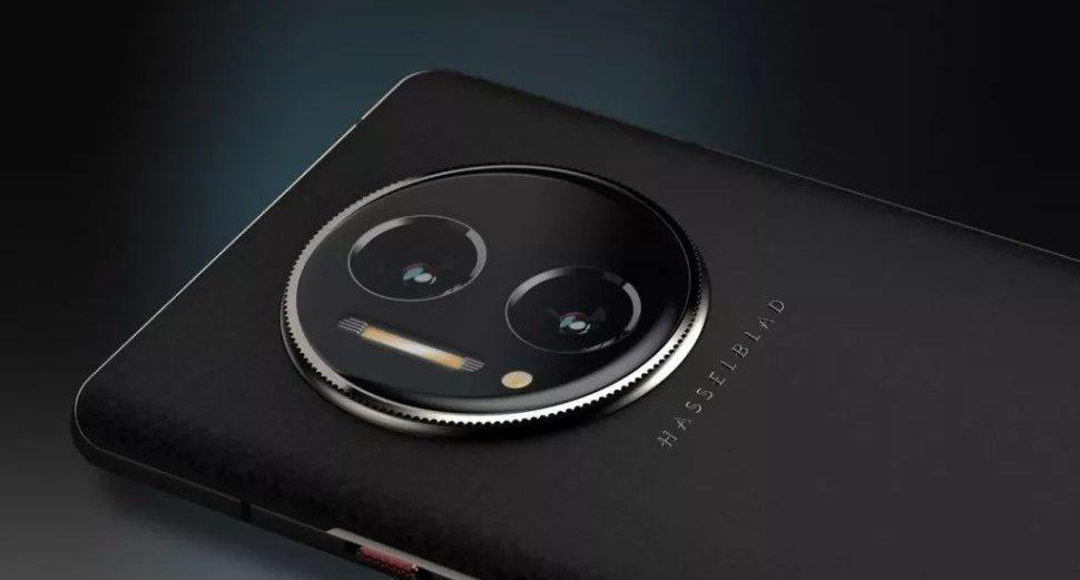 Next OnePlus series on the way