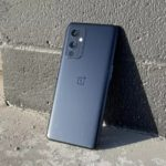 OnePlus 10 release date and rumors