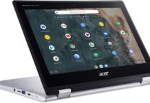 Best Acer laptop in low budget